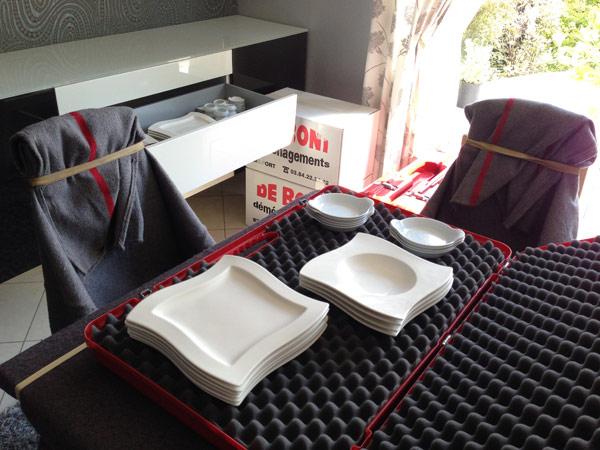d m nagement de particulier en franche comt de boni d m nagements. Black Bedroom Furniture Sets. Home Design Ideas